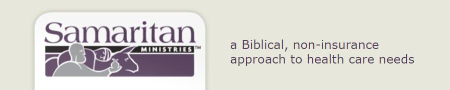 Samaritan Ministries Review