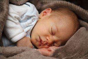 Baby Essentials Checklist