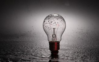 3 Tips To Reduce Your Lighting Electricity Expenses